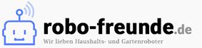 robo-freunde.de