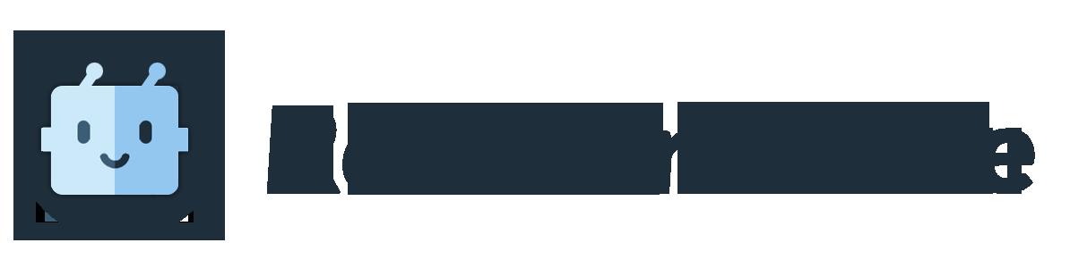 ROBO FREUNDE - Roboter für Garten, Haushalt & Freizeit im Online-Check