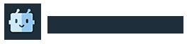 ROBO FREUNDE - Online-Checks für Haushaltsroboter