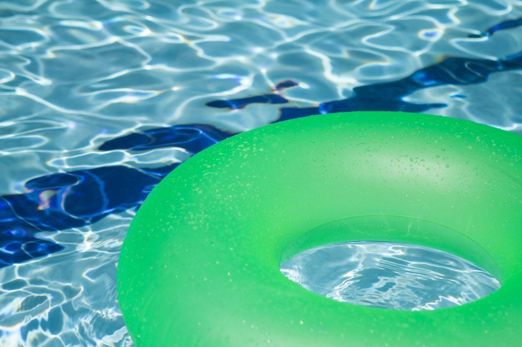 sandfilteranlage für pool 10m3